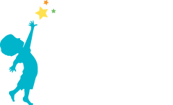 Stichting Speelweek Neede